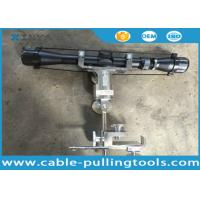 TYTGP Zoom Sag Scope Other Tools For Tower Legs / Conductors Manufactures