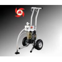 China airless paint sprayer on sale