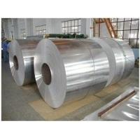China 1100 H18 Aluminium Decorative Foil on sale