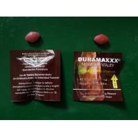 China Duramaxxx strong effect sex pills All Natural Male Enhancement Pills That Work Traditional Herbal on sale