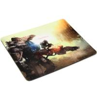 wearable mouse pad, printable mouse mats, waterproof mouse pad Manufactures