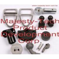 Investment Casting (Lost-Wax) Casting parts Manufactures