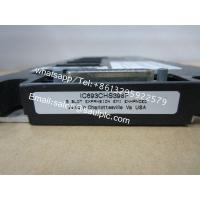 Quality GE IC693CHS398   F Module  in stock brand new and original for sale