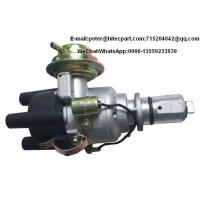 High Performance OEM Auto Spare Parts , Automotive Ignition Distributor Manufactures