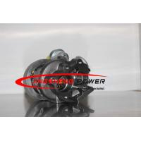 Nissan TD25 HT10-18 Turbo 047-116 1047116 047116 144113S900 Turbocharger Manufactures