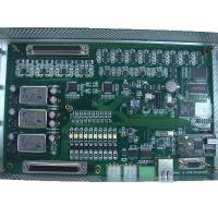 Fr4 Printed Circuit Board Manufactures