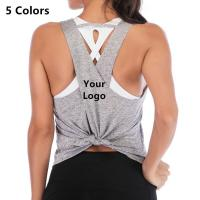 China In-Stock golf tank top With Quality Assurance on sale