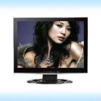 15 Inch LCD Monitor Manufactures