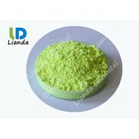 China 353 Optical Brightening Agent For Cotton Fiber Glue Fiber Paper Pulp Optical Whitener on sale