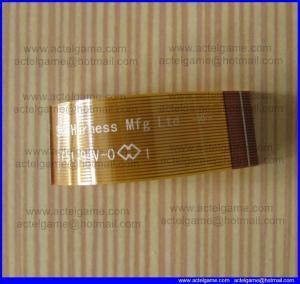 xbox360 hop-15xx laser lens flex cable Xbox360 repair parts Manufactures