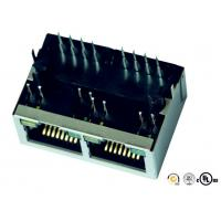 Aggregation Unmanaged Ethernet Switches Multi-port RJ45 Female Jack 189245777 Manufactures