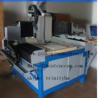 Quality laser die machine for sale