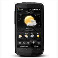 Wholesale price for htc touch hd cell phone Manufactures