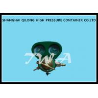 Oxygen Gas Regulator To Maintain The Stability Of The Air Pressure for sale