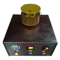 China Heat Insulated IEC Test Equipment Equipped With K - Type Electric Heater on sale