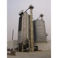 Wheat Dryer Manufactures