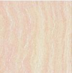 Pearl Jade Series Tile-Pearl Jade Series polished vitrified floor tiles Manufactures