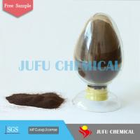 Dispersant Mf, Methyl Naphthalene Sulfonate Sodium Formaldehyde Condensation, Textile Printing and Dyeing Special Manufactures
