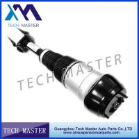 1663202513 Mercedes-benz Air Suspension Parts Shock Absorber For Mercedes B-e-n-z W166 ML-Class Front Manufactures
