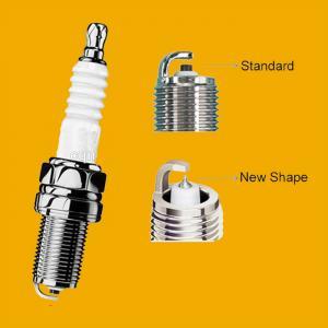 OEM F7tc Spark Plug for Ngk R7434-9, Denso Ik01-27 Manufactures