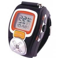 Buy cheap Watch Style Walkie Talkie from wholesalers