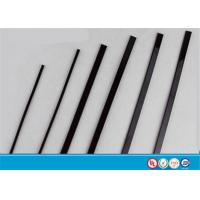 Enamelled Copper Winding Wire , Superfine Rectangular Copper Wire For Projector Manufactures