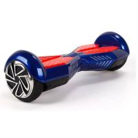 smart self balancing wheel self balance board  LG/Samsung battery CE ROHS approval Manufactures