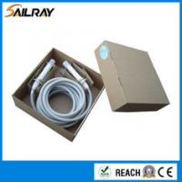 China Medical DC X Ray High Voltage Cables Rubber Insulation For X - Ray Machine on sale