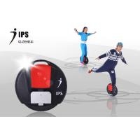 New model Solowheel IPS Self-balancing Electric Unicycle Manufactures