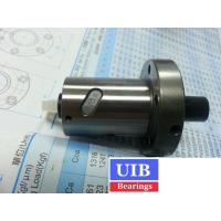 SFK0801 Precision Linear Motion Bearing , High Speed Low Noise Ball Screw Bearings Manufactures