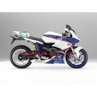 High quality 2012 BMW HP2 Sport Motorcycle Manufactures