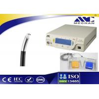 Arthroscopic Plasma Radio Frequency Generator Fast Recovery For Shoulder Surgery Manufactures