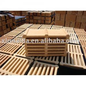 China Refratory brick on sale