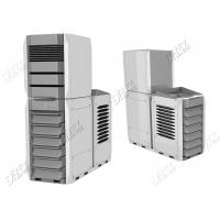 China 25HP Outdoor Wedding Party Tent Air Conditioner Aircon Plug And Play Energy Saving on sale
