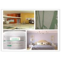 Anti - bacterial Water Based Interior Paint Home Interior Wall Coating Manufactures