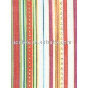 Cotton Poplin(Sheet) Fabric Manufactures