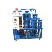 lube oil filtering plant ,lubricating equipment , gear oil purification machine,waste oil filtration plant Manufactures