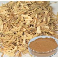 Tongkat Ali Extract Manufactures