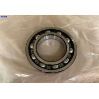 6213 Single Row Deep Groove Ball Bearing Hoisting Machinery Use 65*120*23mm Manufactures