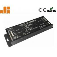 350mA / 700mA DALI Dimming Driver Used For DC Power Supply DC12V - 48V Manufactures