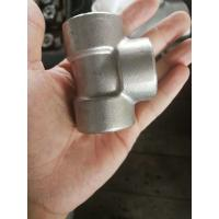 Forged Steel Fittings , A 182 / A105 , Class 1000 / Class 2000 , B564 Flangolet , weldolet , Nipple , Coupling , olet Manufactures