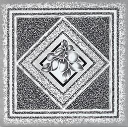 PVC Tile, Vinyl Floor Tiles Manufactures