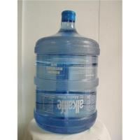 Buy cheap 5 Gallon Water Bottle from wholesalers