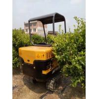 HIgh technology GPS On line control full hydraulic excavator machine for sale with best prices Manufactures