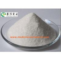 Octaphenylcyclotetrasiloxane Silane Coupling Agent For Silicone Intermediates / Polymers Manufactures
