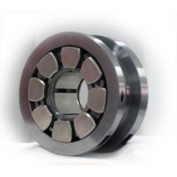 Low Noise Self Aligning Bearing 231/530 231/530K 231/530CAW33 231/530MBW33 231/530CAF3W33 Manufactures