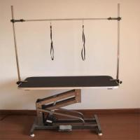 Pet Grooming Table Manufactures