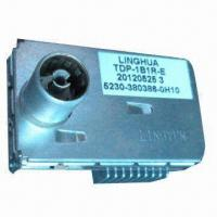 China Electronic Tuner, Suitable for LED Large-screen LCD TV Tuner Products on sale