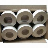 Paper Joint, Drywall, Gypsum Board Tape Manufactures