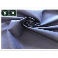 100% Polyester Recycled PET Fabric Two - Tone With TPU Transparent Membrane Manufactures